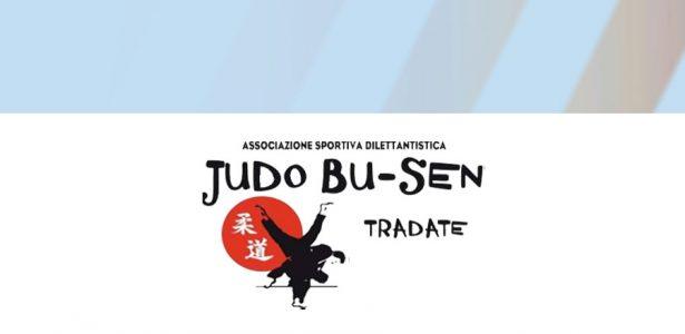 Baby Judo 4-6 Anni